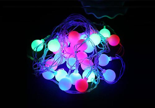 LED串联并联设计及不同拓扑结构的优劣比较