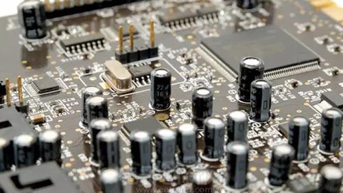 新技能get√ | EMC元器件的正确选型与应用
