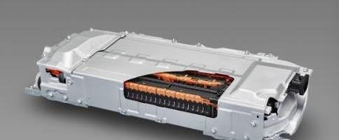 干货|电动汽车动力电池组成解析