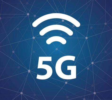 """大手笔布局5G,格力的物联网之""""芯""""初露锋芒"""