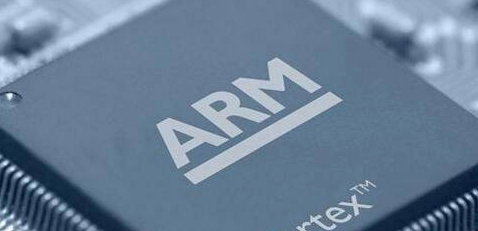 详解新手进行ARM开发的四个思路