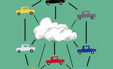 推荐|车联网再迎政策利好 数据或成未来核心资源