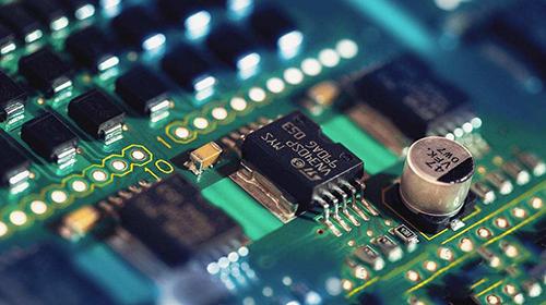 在PCB设计中,如何增强防静电ESD功能?