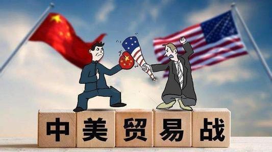 中美贸易停火,这些国产企业成为最大赢家