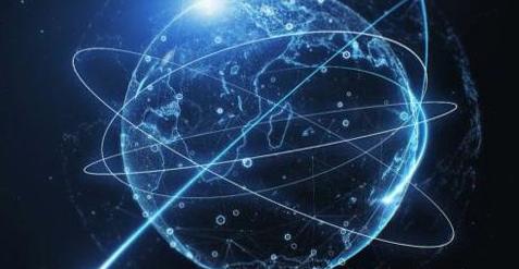 张首晟眼中的量子计算人工智能和区块链