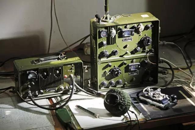 科普 | 电磁波发现背后的故事