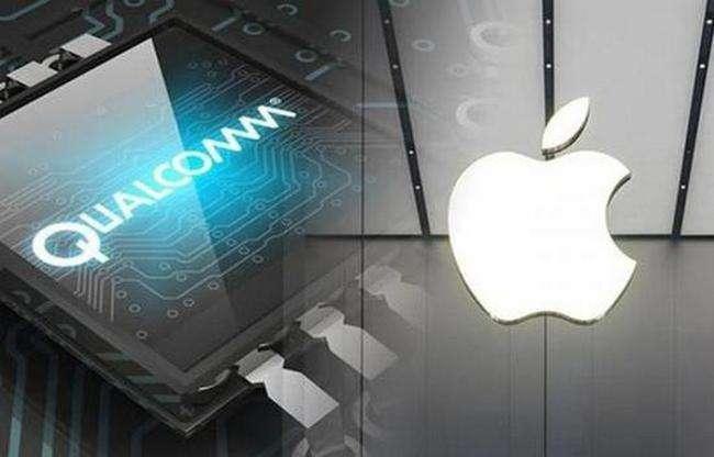 震惊,这7款iPhone主力机型将在华禁售!