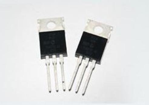 干货|三极管开关电路和MOS管开关电路区别