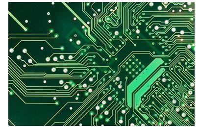 如何通过元件布局改善电路板的EMI?