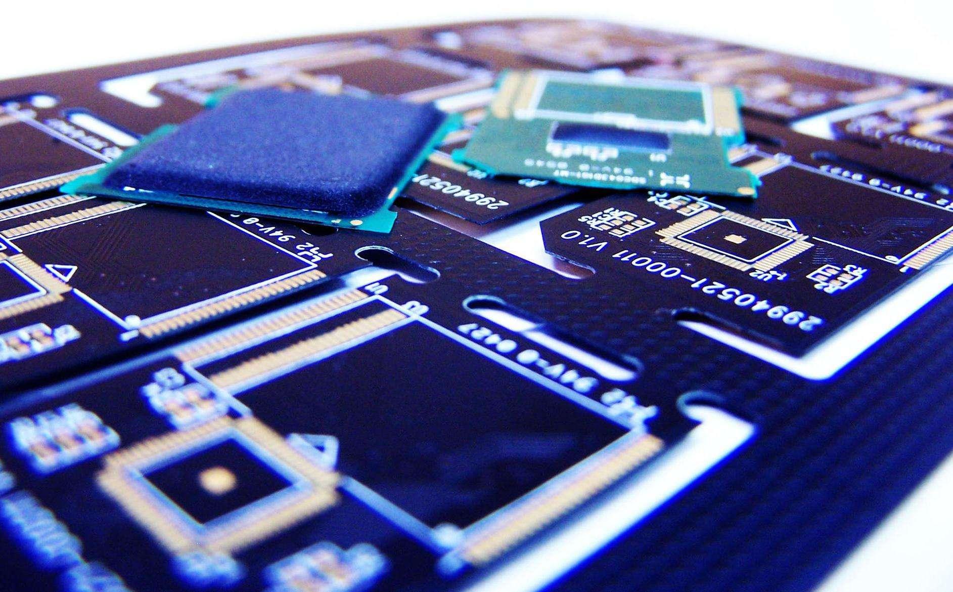 工程师必知:PCB中各组件之间的接线安排方式