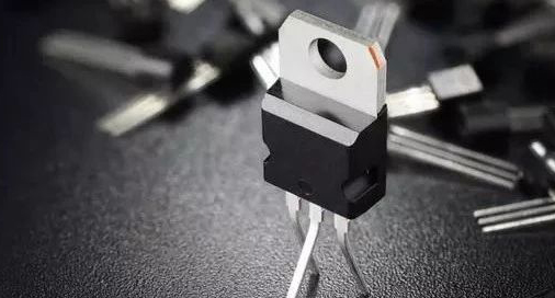 在ON状态下,MOSFET和三极管有何区别呢?