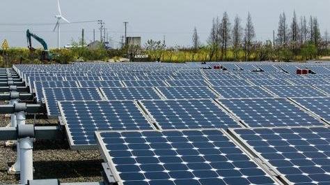 浅析太阳能板发电计算相关的问题