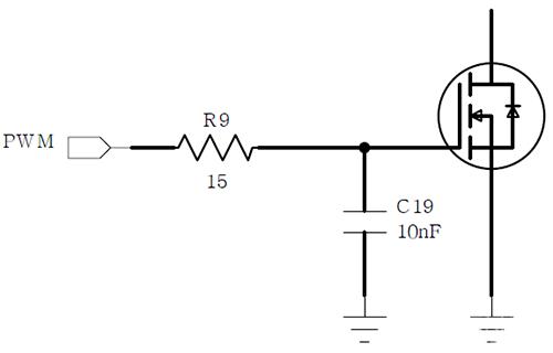 开关电源设计核心环节:如何避免米勒振荡?