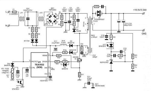 资深电源工程师从7个方面详解电磁兼容设计