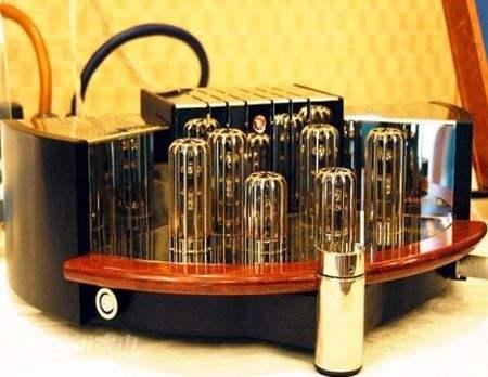 在制作电子管放大器时应重点把握哪四个方面?