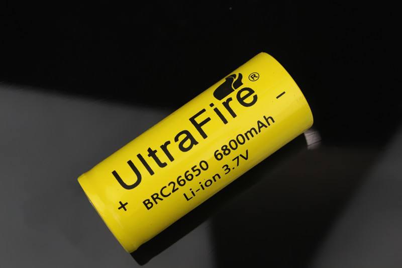 DIY | 实用易制的锂电池组充电大电流均衡电路