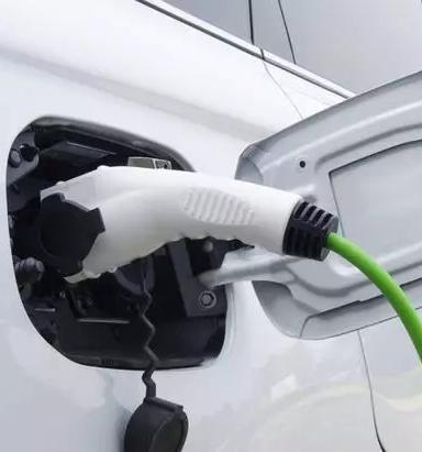 2019!或成中国充电桩市场新拐点?