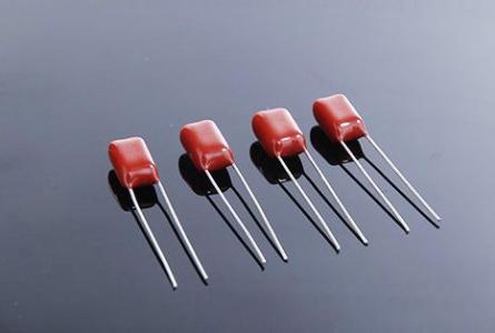 详解电阻、电感、电容、MOSFET主要特性参数