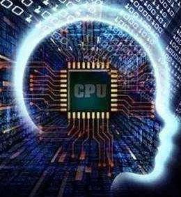 关于深度学习:GPU、FPGA、ASIC,你更看好谁?