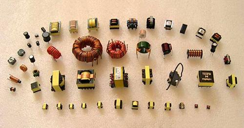 关于电感特性,这些要点你都知道吗?