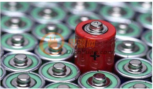 动力电池竞争愈演愈烈,车企自建工厂成趋势