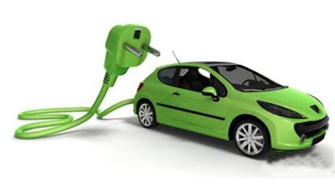 快来看看,什么样的车能上新能源车牌?