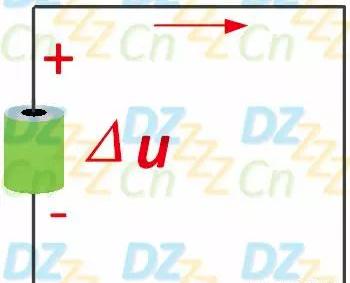 电源滤波电容的容量是多大才好呢?