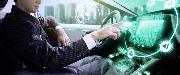 捷德移动安全与芯讯通携手,增强车联网安全防护