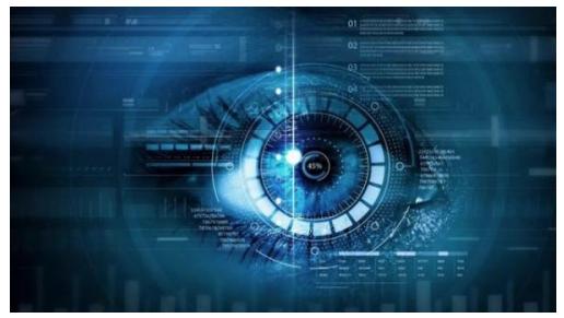计算机视觉专注者,小蚁用AI改变世界