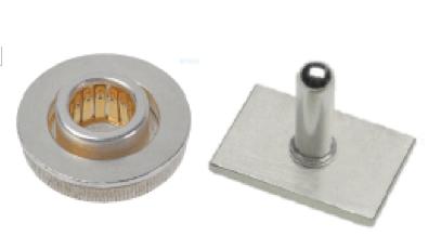 Molex推出Coeur CST大电流连接器系列