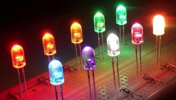 LED驱动电源设计需要考虑这几个关键点
