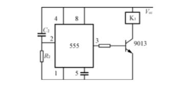 干货 | 开关电源常用的几种保护电路