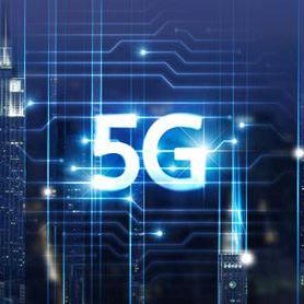"""华为""""破局""""的超强实力!5G网速超美国5倍"""