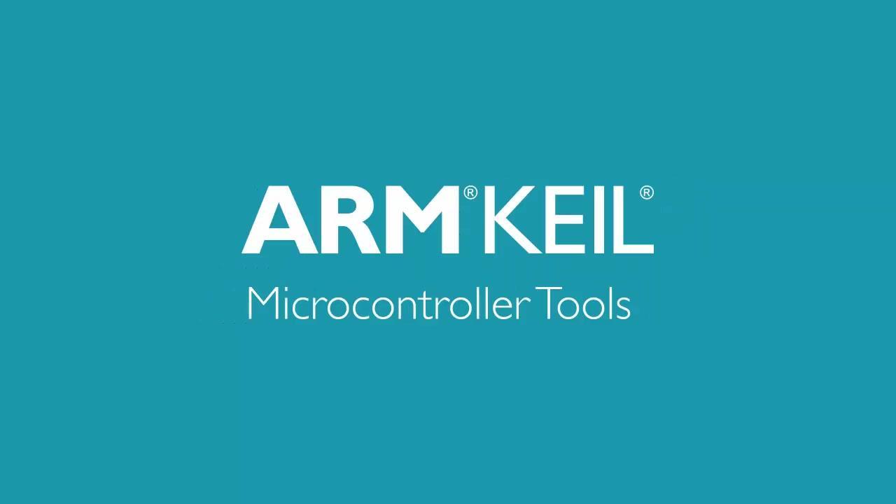 用keil软件如何编写单片机程序?