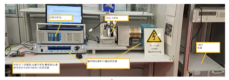 分立元件成就一切:如何简化48V至60V直流馈电三相逆变器设计
