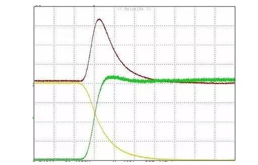 详解MOSFET管驱动电路基础