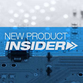 贸泽电子新品推荐:2019年2月 率先引入新品的全球分销商
