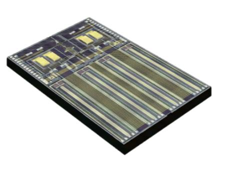 MACOM推出业界首款面向云数据中心应用的400G-FR4 L-PIC