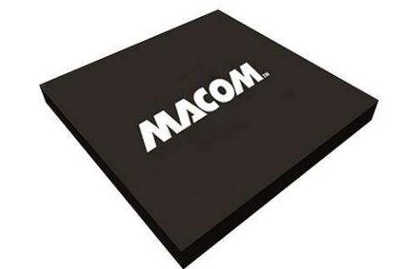 MACOM 亮相OFC 举办 InnovationZone 携行业领导者展示5G连接解决方案