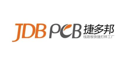 捷多邦亮相慕尼黑上海电子展,展示品质、品牌、服务三大优势