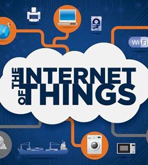 云计算与边缘计算支撑工业物联网发展