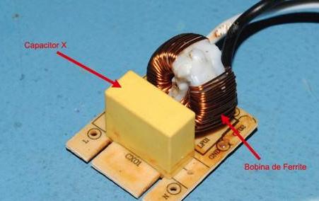答疑解惑 | 升压PFC电感上面的二极管的真正作用!