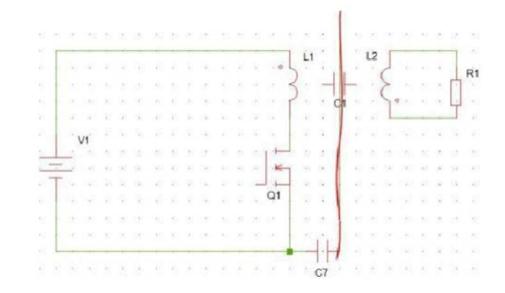涨知识啦!详解开关电源变压器的绕线屏蔽原理