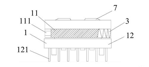 如何在反激式电源中开展应用与设计?