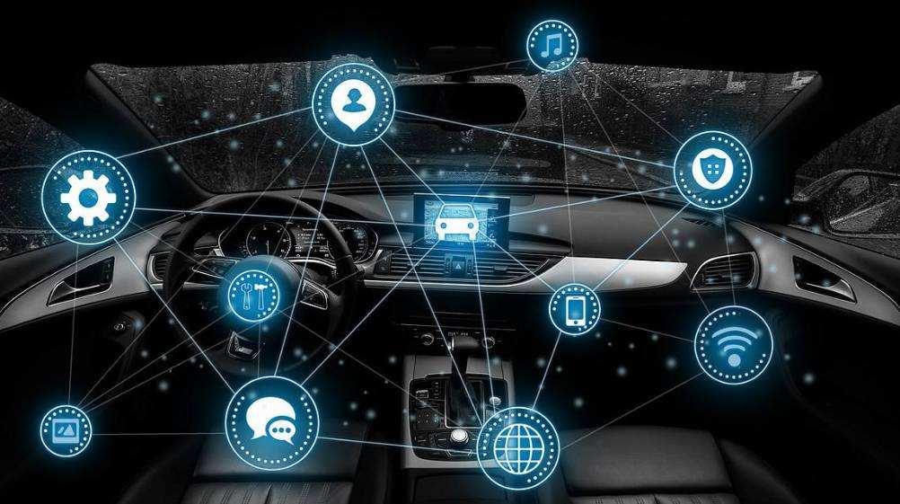 高通进军汽车市场 利用5G等领先技术变革下一代汽车体验