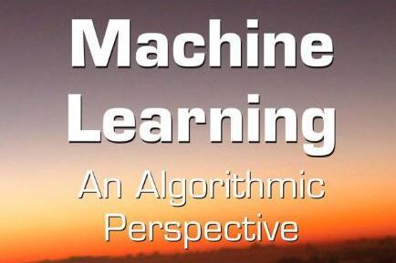想拿高薪?关于数据科学和机器学习的这七本书你一定不要错过了