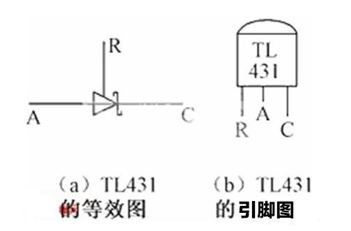 盘点常用的基准稳压电源产生方法?