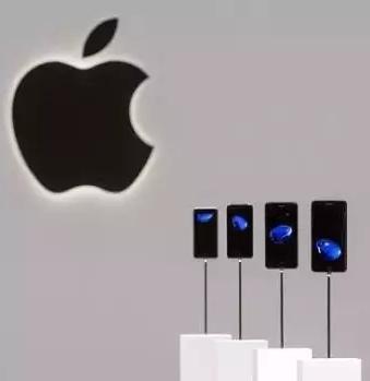 iPhone已确认?A13+三摄+iOS13,苹果亮出杀手锏