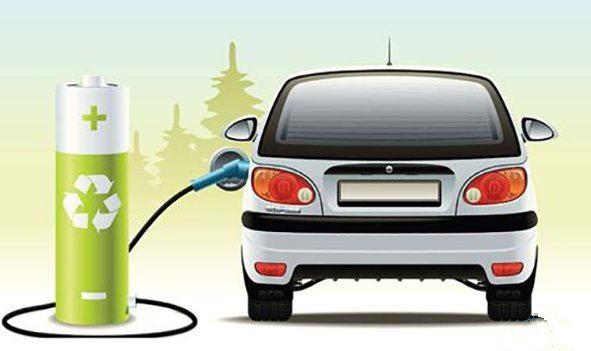 支招:电动汽车电池保养注意事项有哪些?