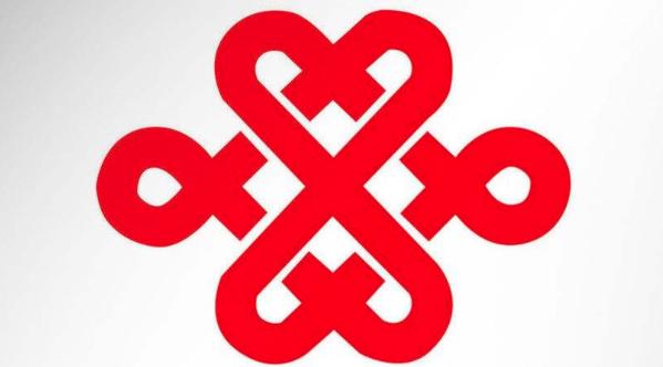 中国联通:开通40城5G网络 发布全新5G品牌
